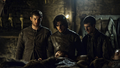 Jon, Pyp & Grenn - game-of-thrones photo