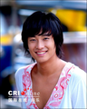 Joo Ji Hoon as Lee Shin Goon - princess-hours photo