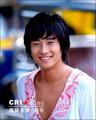 Joo Ji Hoon as Lee Shin Goon