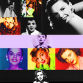 Judy Garland - judy-garland fan art