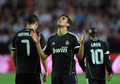 Kaka (Sevilla - Real Madrid)