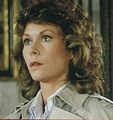 Kate Jackson as Amanda King