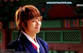 Kim Jeong Hoon as Lee Yul Goon - princess-hours photo