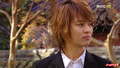 Kim Jeong Hoon as Lee Yul Goon