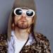 Kurt Cobain♥