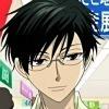 Personajes Cannon Adolescentes Kyouya-Ootori-ouran-high-school-host-club-21828667-100-100