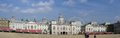 LONDON HORSE GUARDS PARADE - london photo