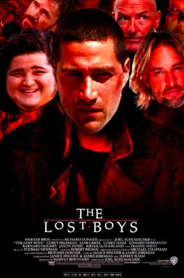 LOST(tumblr)