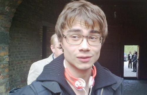 Le glasses