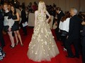 MET Ball in NYC (May 2) - dakota-fanning photo