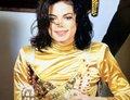 MJ ( niks95 ) <3  - remember-the-time photo