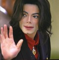 MJ_rare_AWESOME:) - michael-jackson photo
