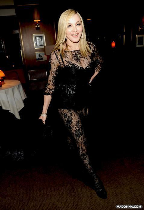 Madonna-The-2011-Vanity-Fair-Oscars-Part