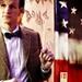 Matt Smith/Doctor Who