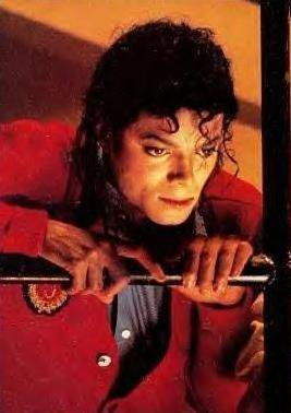 The Bad Era achtergrond titled Michael Jackson Bad era// niks95 <3