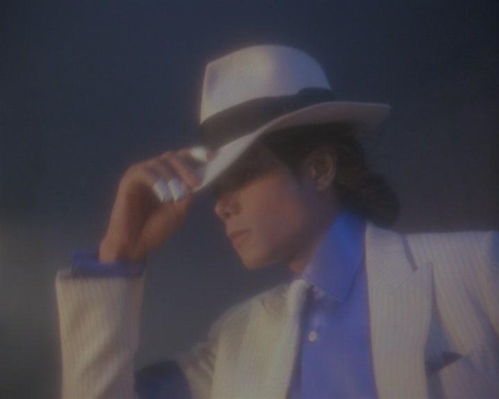 Michael Jackson // LOVE <3 niks95 BAD era