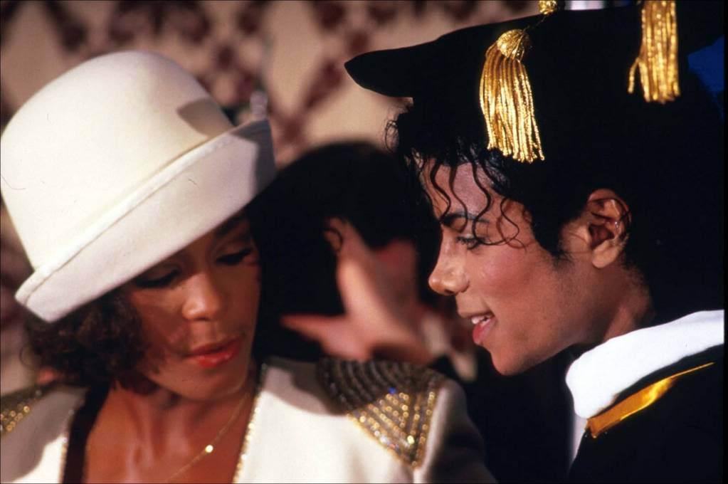 bieber jackson. Michael Jackson is THE BEST