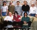 Michael Jackson (rare) //niks95 - michael-jackson photo