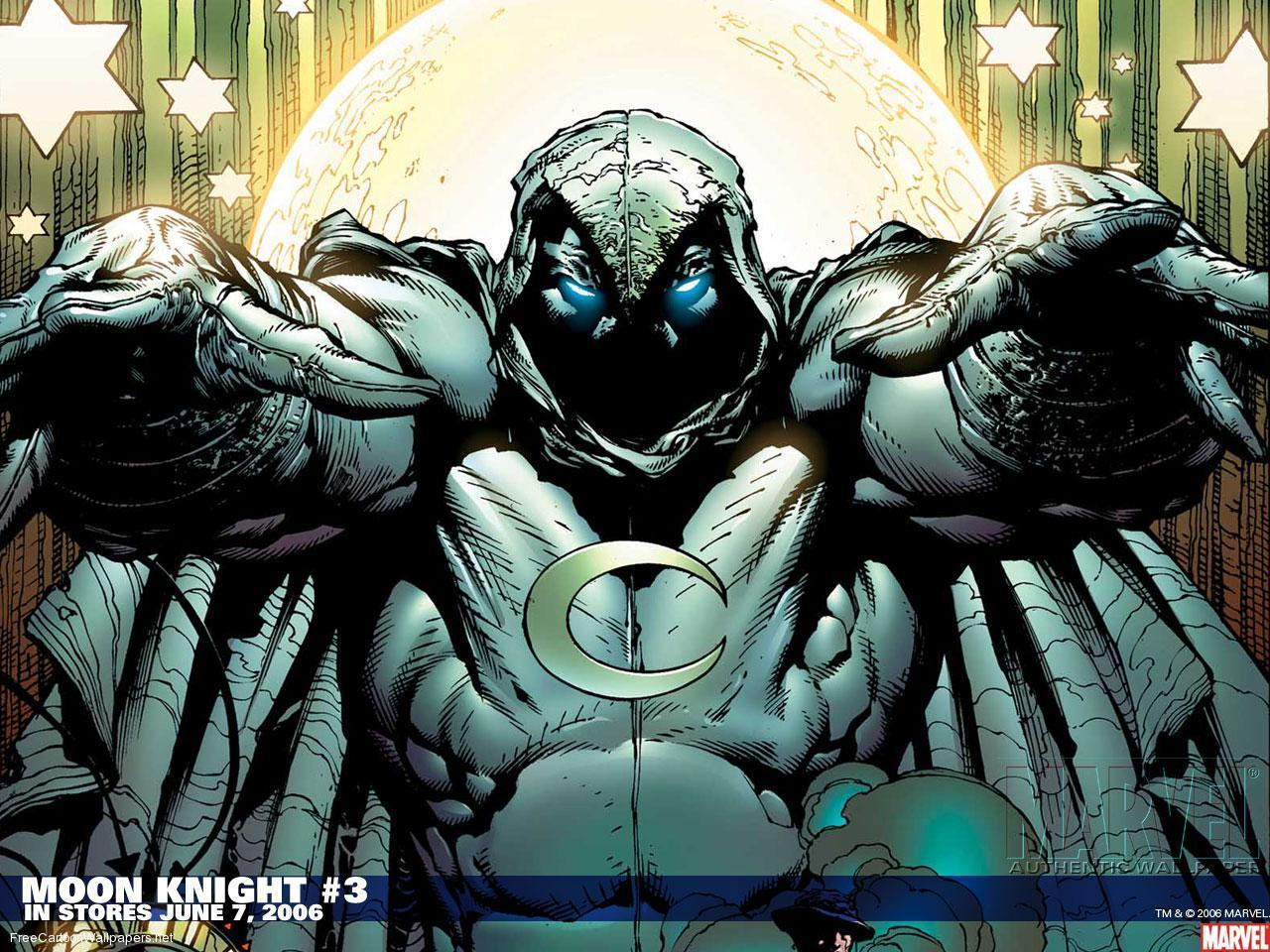 moon knight images moon knight 3 2006 hd wallpaper and