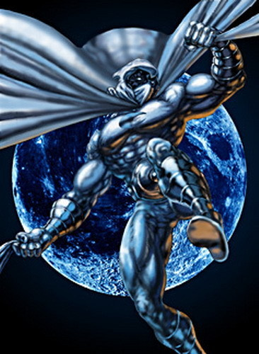 moon knight images moon knight wallpaper and background