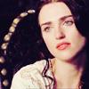 peut-on haïr sans cesse et punit-on toujours? (jeyne) Morgana-morgana-pendragon-21867639-100-100