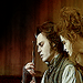 Mr Todd ♥ - sweeney-todd icon