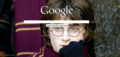 My Google Background - biggerstaff-family screencap