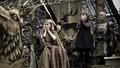 Myrcella, Tommen & Barristan - game-of-thrones photo