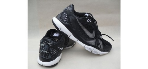 Nike Free TR Men's Training Shoes