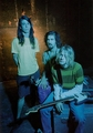 Nirvana♥ - nirvana photo