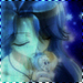 Noel - mermaid-melody icon