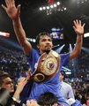 Pacquiao wins - manny-pacquiao photo