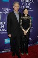 Phoebe Cates & Kevin Kline @ the Premiere of 'Queen To Play' @ the 2009 Tribeca Film Festival - phoebe-cates photo