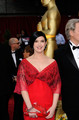 Phoebe Cates @ the 2009 Academy Awards