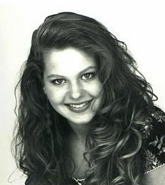 "Promo - Donna Jo ""DJ"" Margaret Tanner"