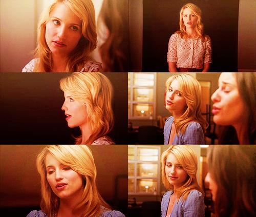 Quinn.