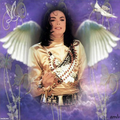 Remember the time // MJ <3 niks95 - remember-the-time photo