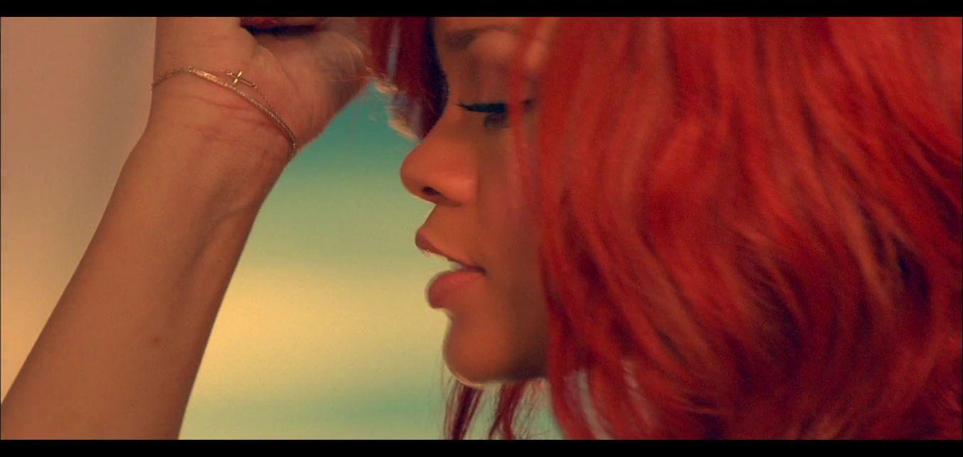 Rihanna California King Bed Mp Download
