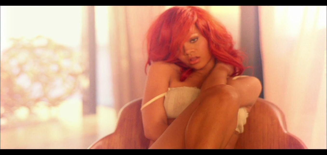 Rihanna California King Bed Download Song