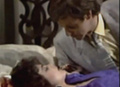 robert-and-holly - Robert and Holly-Sweet Surrender1 screencap
