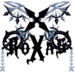 Roxas<3 - kingdom-hearts icon