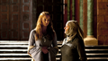 Sansa & Septa Mordane - game-of-thrones photo