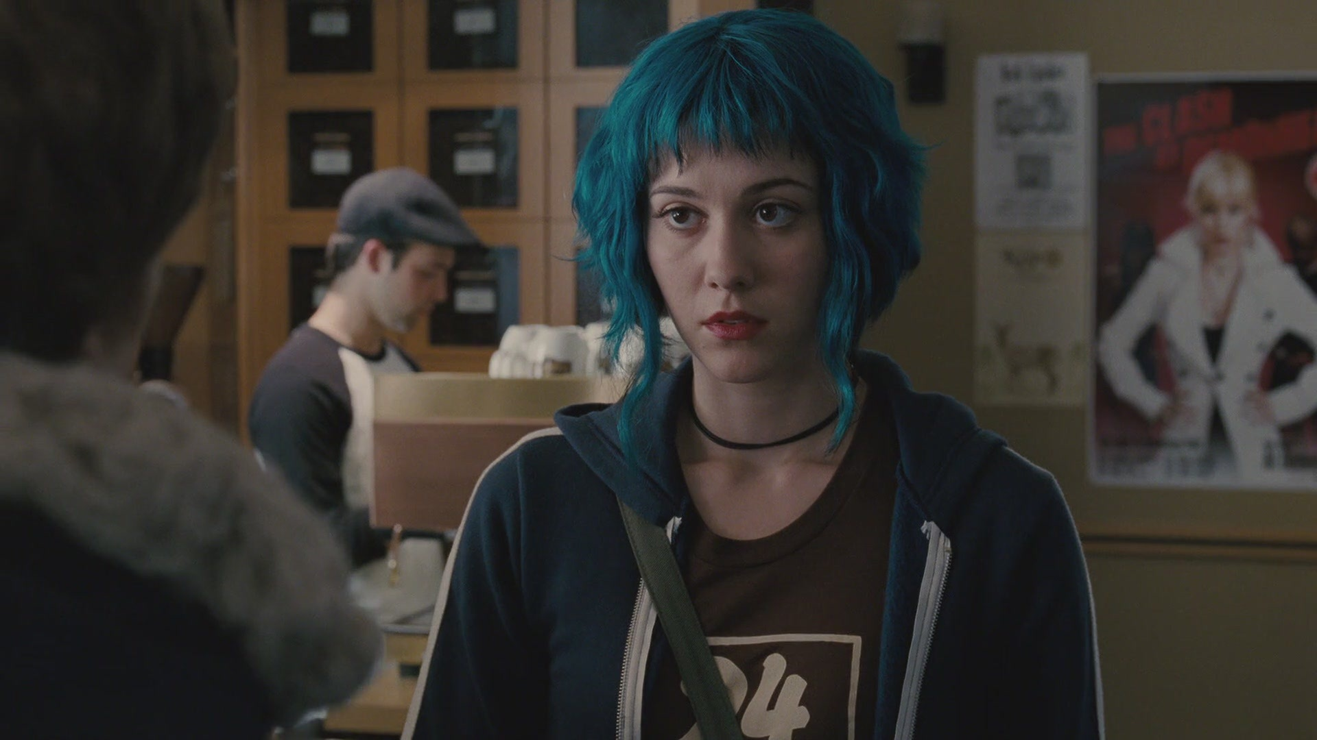 → REGISTRO: GRUPOS Scott-Pilgrim-v-s-the-world-movie-scott-pilgrim-21820657-1920-1080
