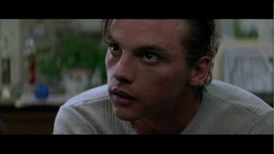 skeet ulrich georgina catesskeet ulrich young, skeet ulrich movies, skeet ulrich interview scream, skeet ulrich twitter, skeet ulrich фильмография, skeet ulrich craft, skeet ulrich fans, skeet ulrich instagram, skeet ulrich height, skeet ulrich kimdir, skeet ulrich miracles, skeet ulrich, skeet ulrich 2015, skeet ulrich imdb, skeet ulrich 2014, skeet ulrich wiki, skeet ulrich and neve campbell, skeet ulrich age, skeet ulrich facebook, skeet ulrich georgina cates
