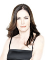 Season 5- Cast Photos - army-wives photo