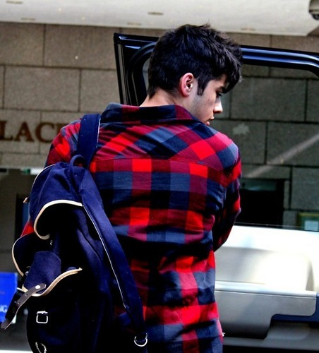 Sizzling Hot Zayn Means مزید To Me Than Life It's Self (U Belong Wiv Me!) 100% Real ♥