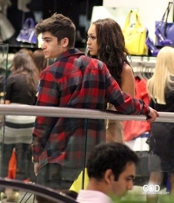 Sizzling Hot Zayn Means مزید To Me Than Life It's Self (U Belong Wiv Me!) Zabecca!! 100% Real ♥