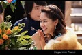 Song Ji-hyo as Min Hyo-rin - princess-hours photo