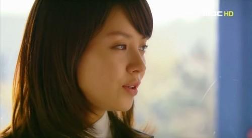 min kyung hoon and song ji hyo dating