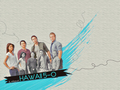 Team H50 - hawaii-five-0-2010 wallpaper